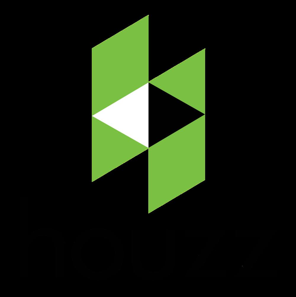 Houzz_logo_symbol.png