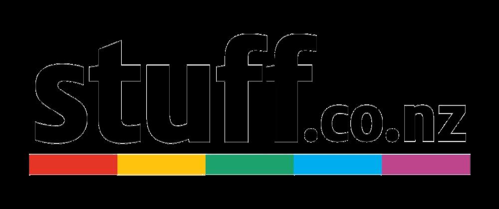 stuff_logo-2.png