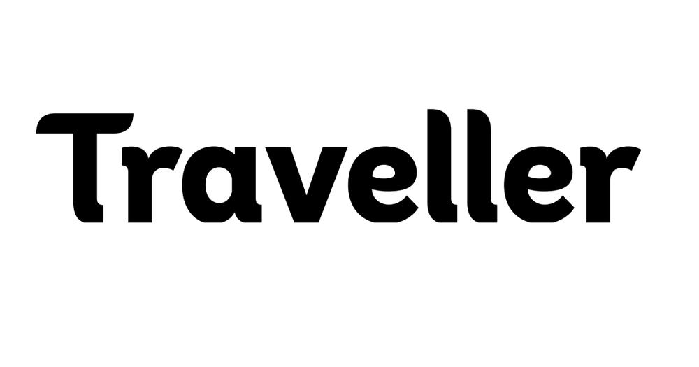 travellerlogo.png