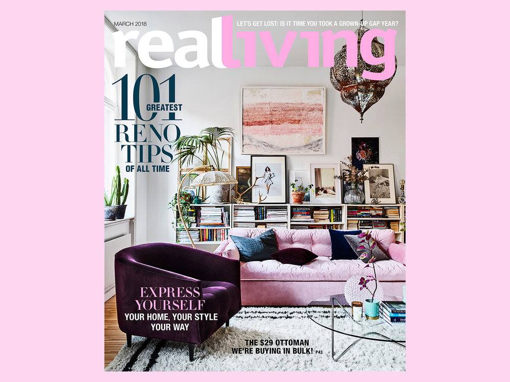 Real Living Magazine March 2018 Issue.jpg