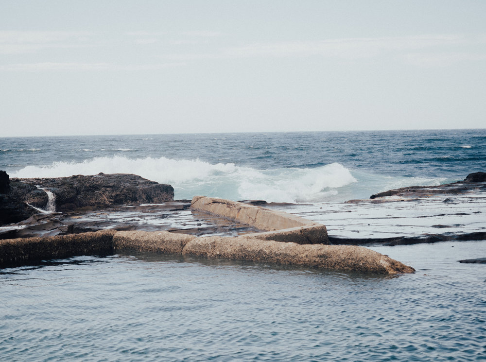 Travel_Blog_Australia_NSW_Roadtrip_Southern Highlands_Gerringong_Rock pool.jpg