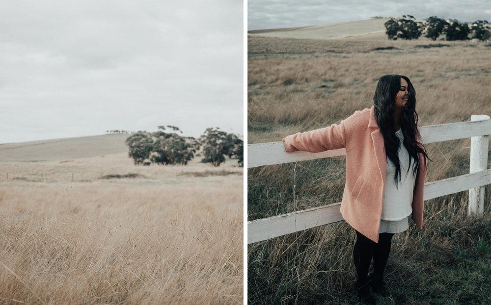 Travel_Australia_Guide_Weekend_Destination_Hotel_Airbnb_Yarra Valley_VIC_Victoria_Pauline Morrissey_Restaurant_Winery_Cellar Door_Wedding_Venue_Drink_Eat_Stay.jpg