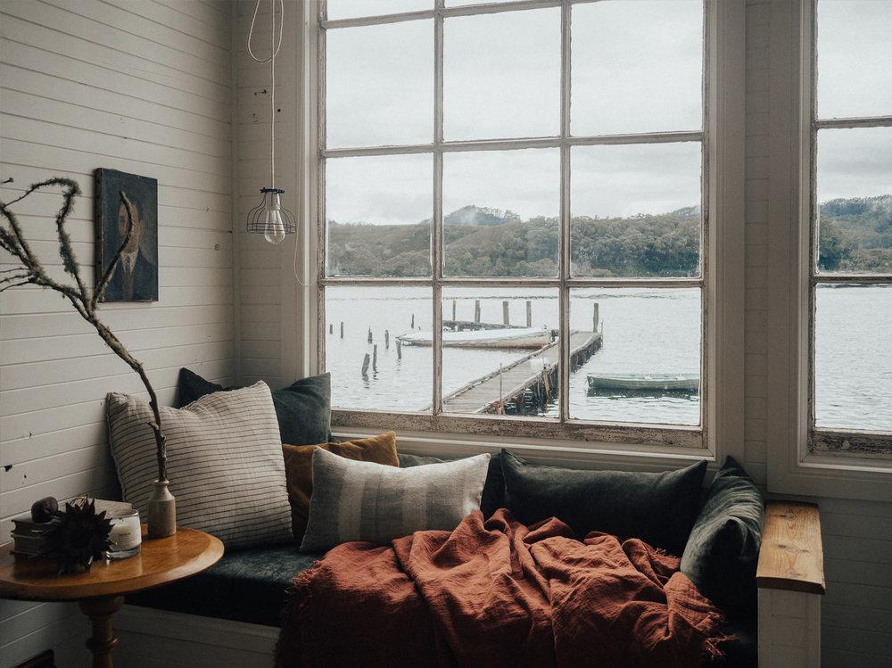 Travel_Australia_Guide_Weekend_Destination_Hotel_Airbnb_Inique_Shack_Cabin_Beach_Tasmania_Captains Rest_Sarah Andrews_TAS_Strahan_Pauline Morrissey.jpg