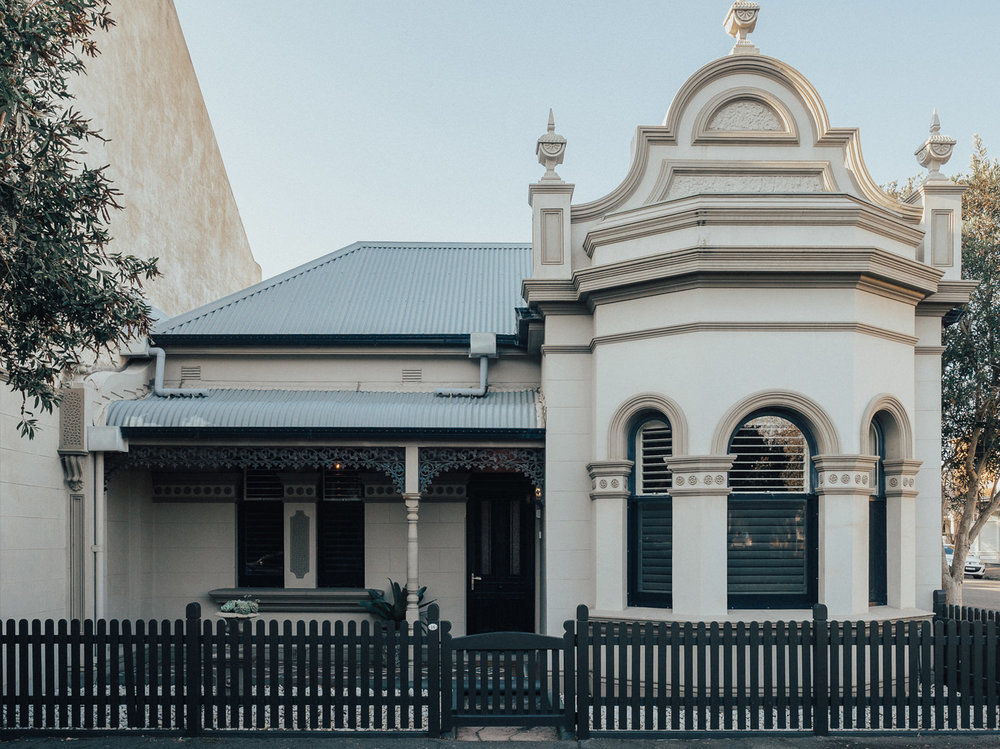 Travel_Australia_Guide_Weekend_Destination_Hotel_Airbnb_Newcastle_NSW_New South Wales_Pauline Morrissey_Restaurant_Cafe_Drink_Eat_Stay_Hayes House.jpg