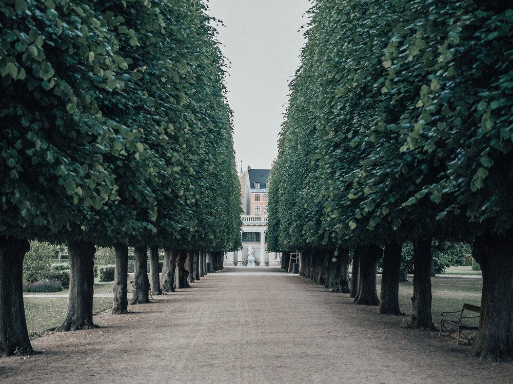 A week-long summer fling with Copenhagen - Part 2 -