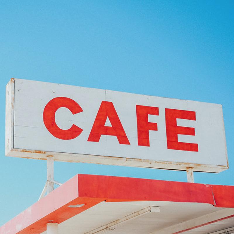 Cafe Sign of Roys Motel Print_Pauline Morrissey.jpg