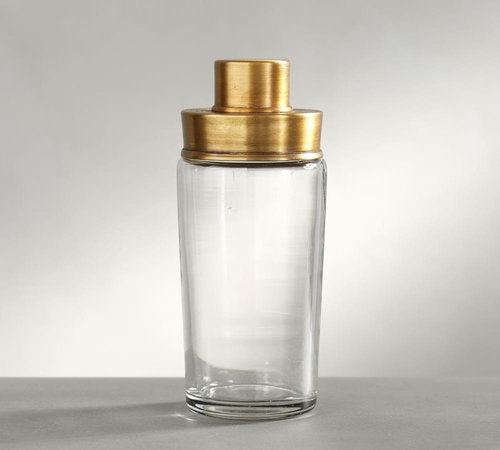 Bleecker Cocktail Shaker_Pottery Barn Australia.jpg