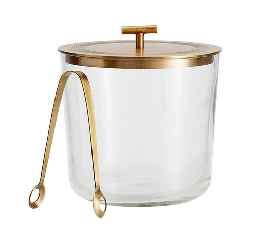 Bleecker Bar Ice Bucket_Pottery Barn Australia.jpg