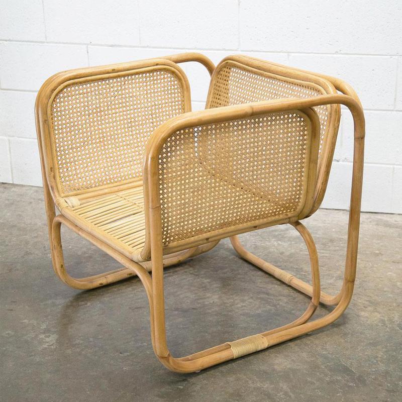 Wilbur Cane Chair - Natural_Little Things Interiors.jpg