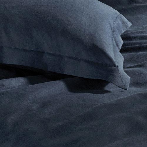 Abbotson Linen Quilt Cover_Sheridan Australia.jpg