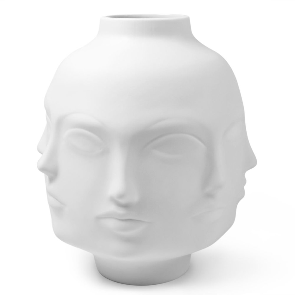 Giant Dora Maar Vase - Coco Republic