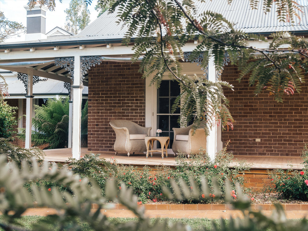 Travel_Australia_Guide_Weekend_Destination_Hotel_Airbnb_Things To Do_Pauline Morrissey_NSW_Orange_Winery_Rowlee Winery.jpgTravel_Australia_Guide_Weekend_Destination_Hotel_Airbnb_Things To Do_Pauline Morrissey_NSW_Orange_Winery_Rowlee Winery.jpg