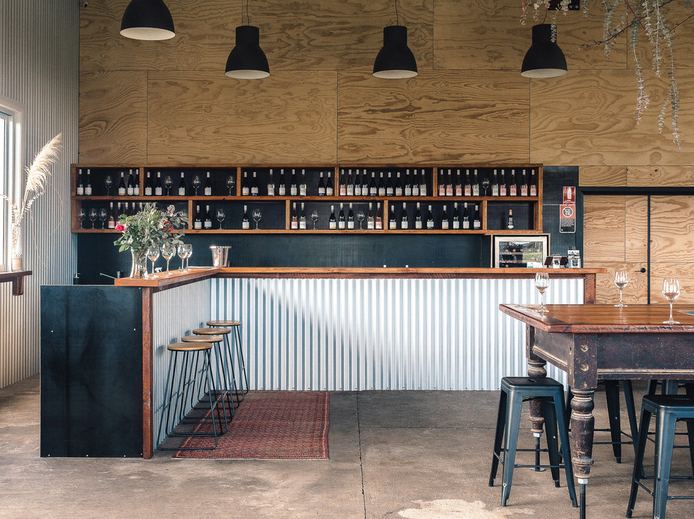 Travel_Australia_Guide_Weekend_Destination_Hotel_Airbnb_Things To Do_Pauline Morrissey_NSW_Orange_Winery_Nashdale Lane — Cellar Door.jpg