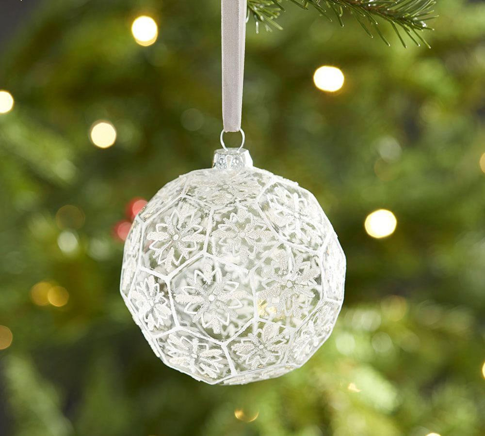 snowflake-glass-ball-ornament-z.jpg