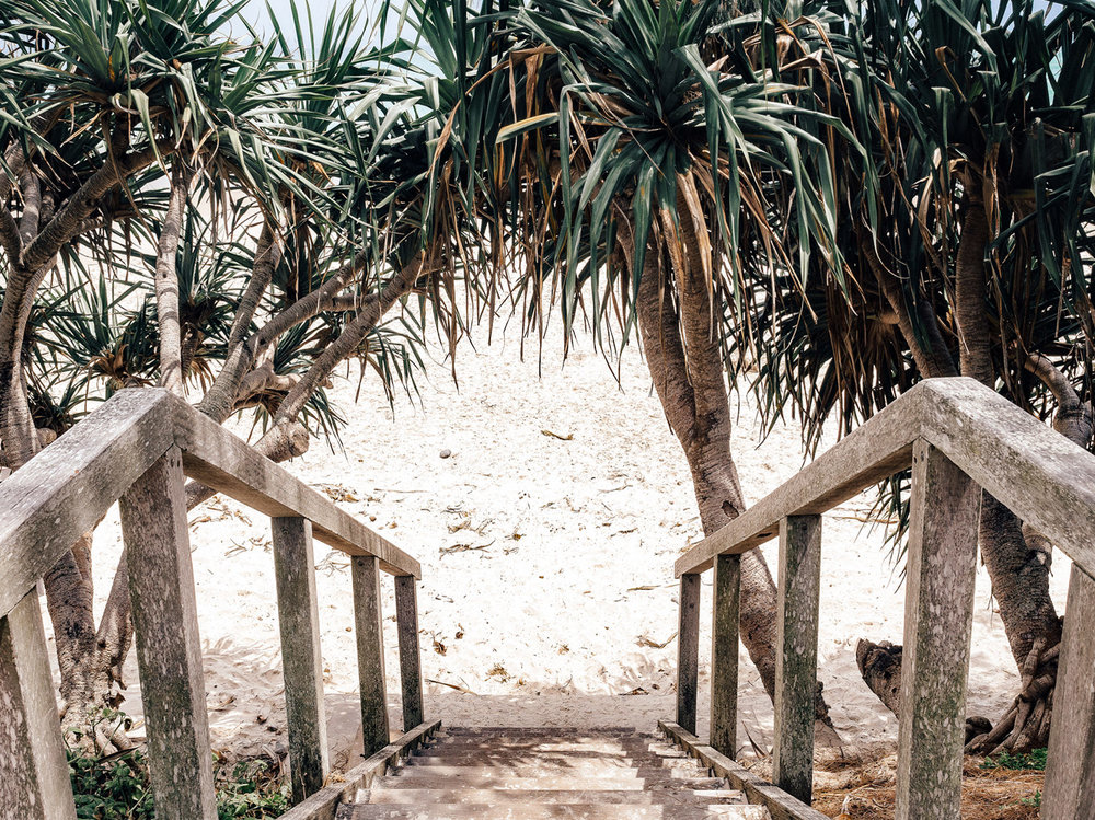 The ultimate travel guide to Byron Bay, NSW -