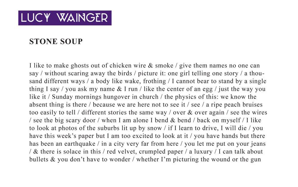 Wainger.jpg