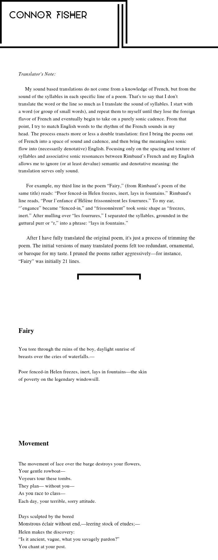 PROOF_Ed11_C.Fischer_Draft (1).png