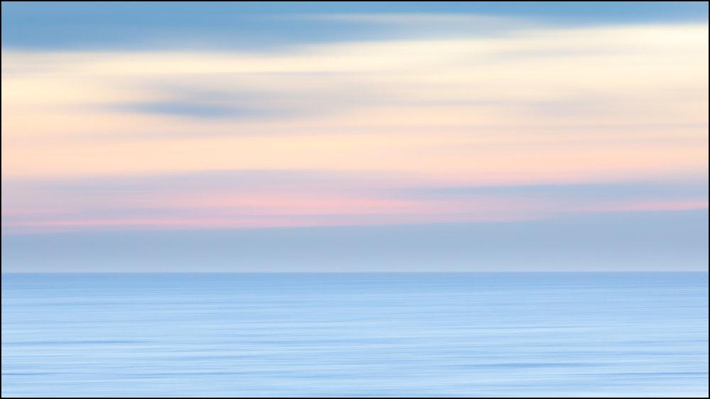 """Pastel Sunset"""