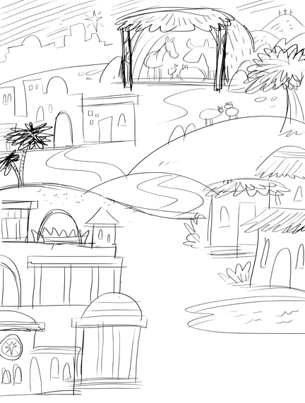 poster background sketch.jpg
