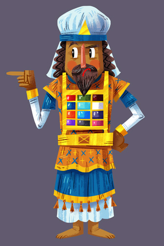high priest.jpg