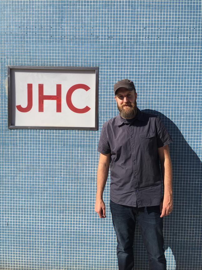 JHC.jpg