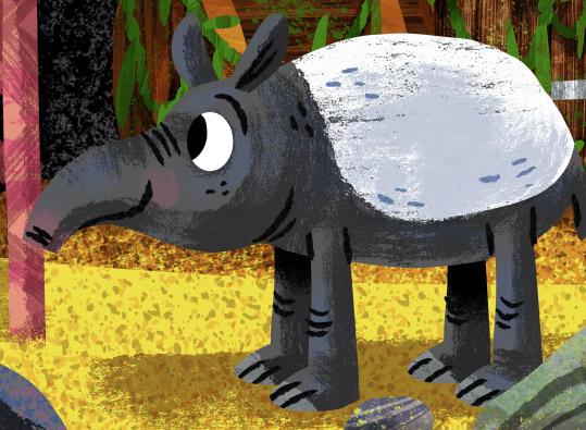 critter_tapir.jpg