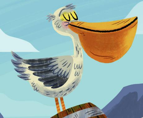 critter_pelican.jpg