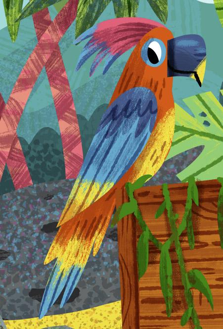 critter_parrot.jpg
