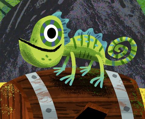 critter_lizard.jpg