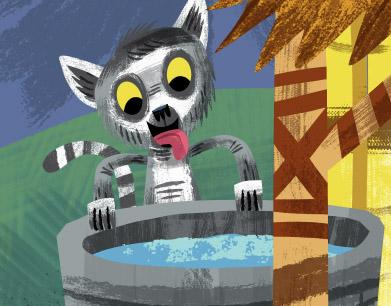 critter_lemur.jpg