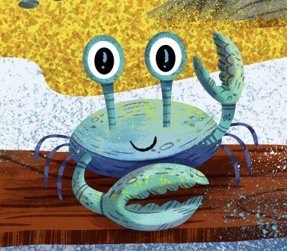 critter_crab.jpg