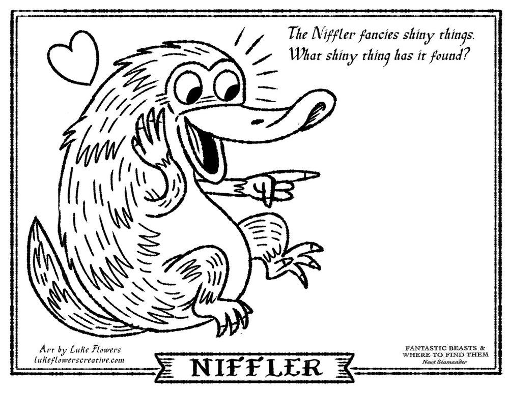 niffler_print.jpg