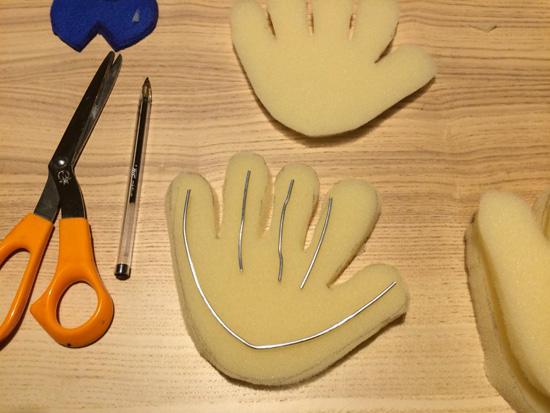 puppetmaking3jpg.jpg
