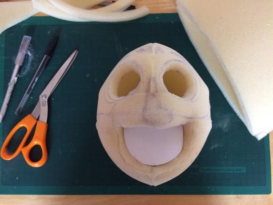 puppetmaking1.jpg