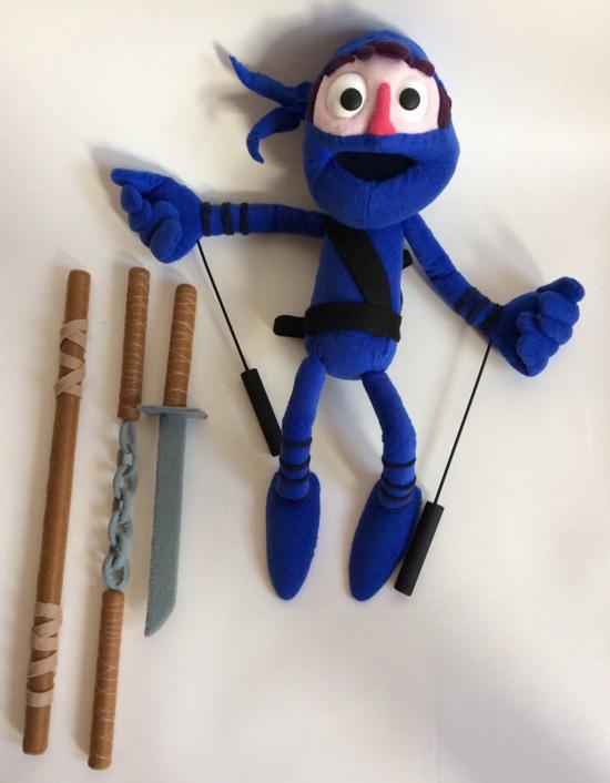 moby puppet2.jpg
