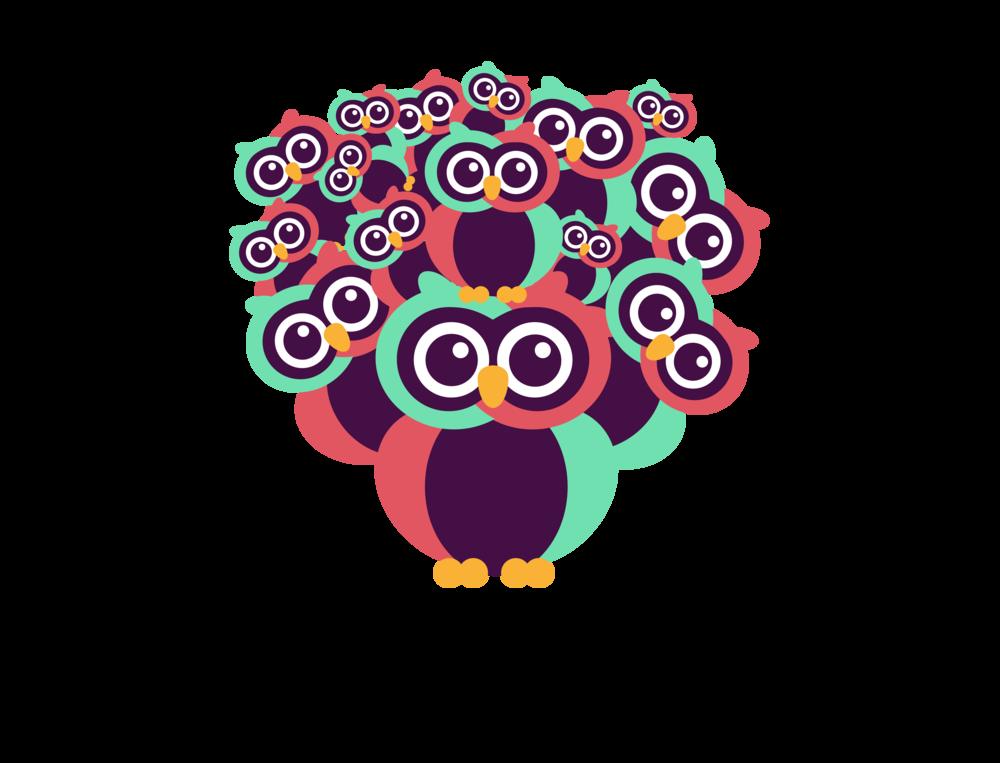 OWL Calls Logo-02.png