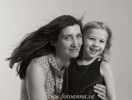Lotta Nyhlén fotograf trosa FotoAnna