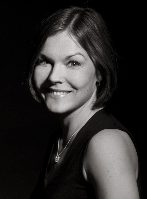 Gisela Nilsson Trosa fotograf Anna Zetterström studio FotoAnna Trosa