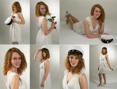 studio FotoAnna Trosa Studentfotografering