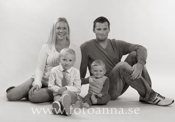 fmailjefotografering studio FotoAnna Trosa Sörmland