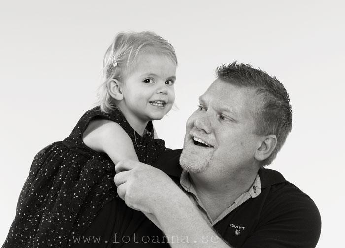 familjefotografering trosa
