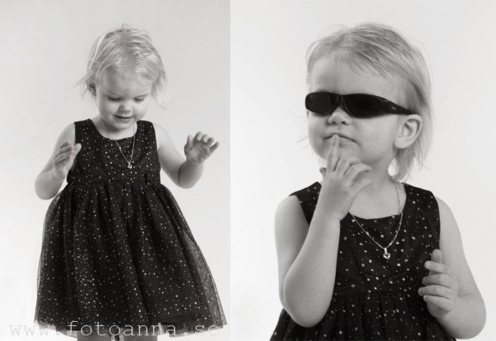 barnfotograf Trosa