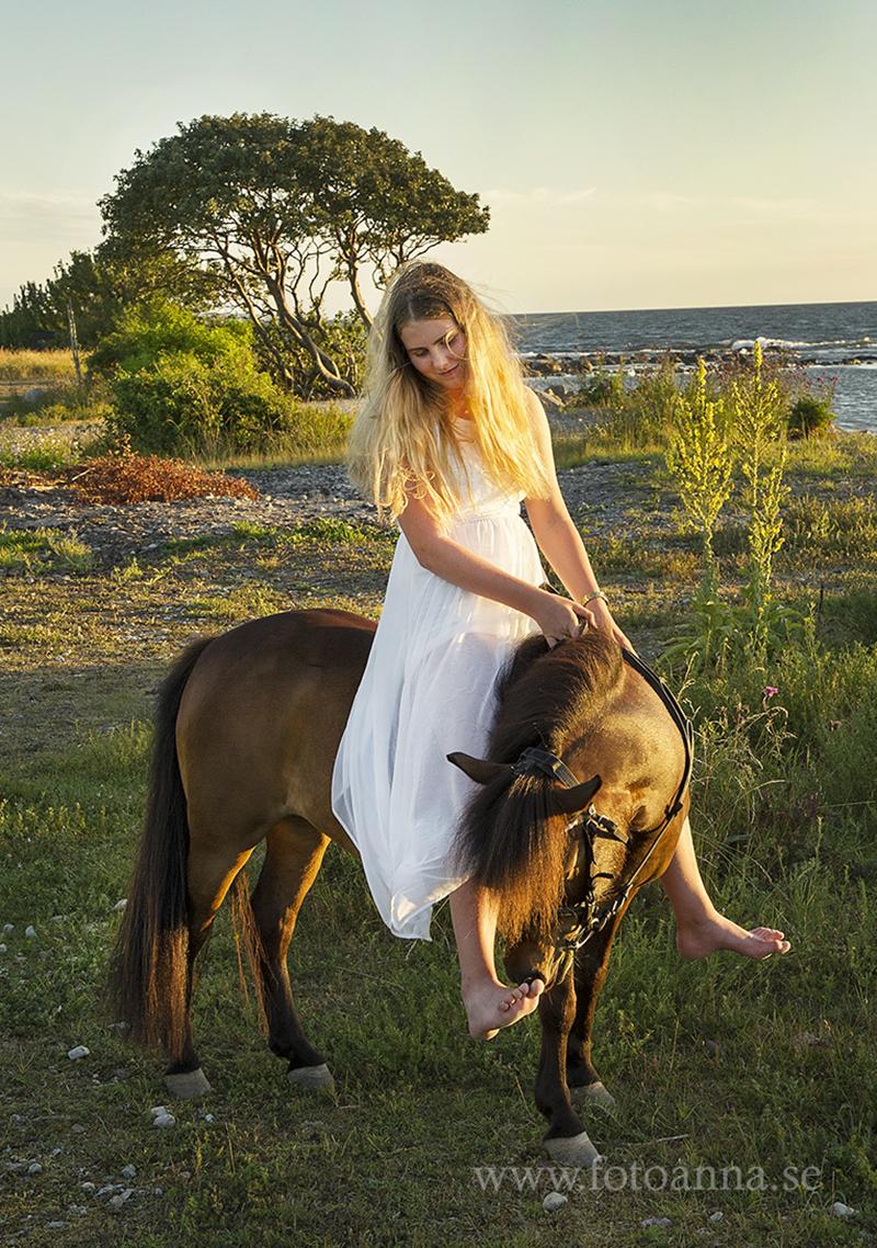 fotograf Anna Zetterström sörmland Gotland