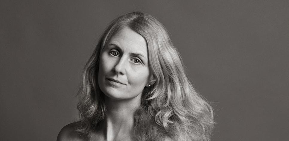 fotograf Anna Zetterström+trosa+Sörmland.jpg