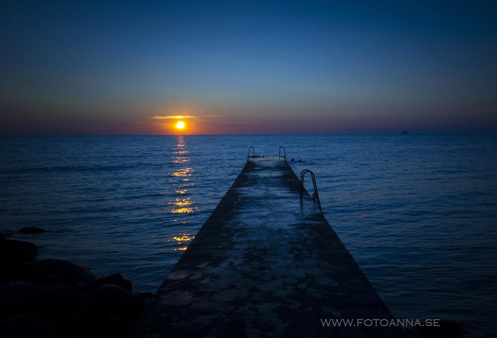 kallis visby Gotland