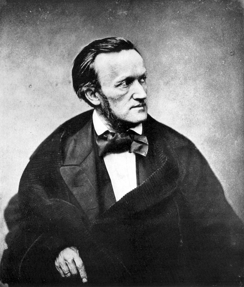 Richard_Wagner,_Paris,_1861.jpg
