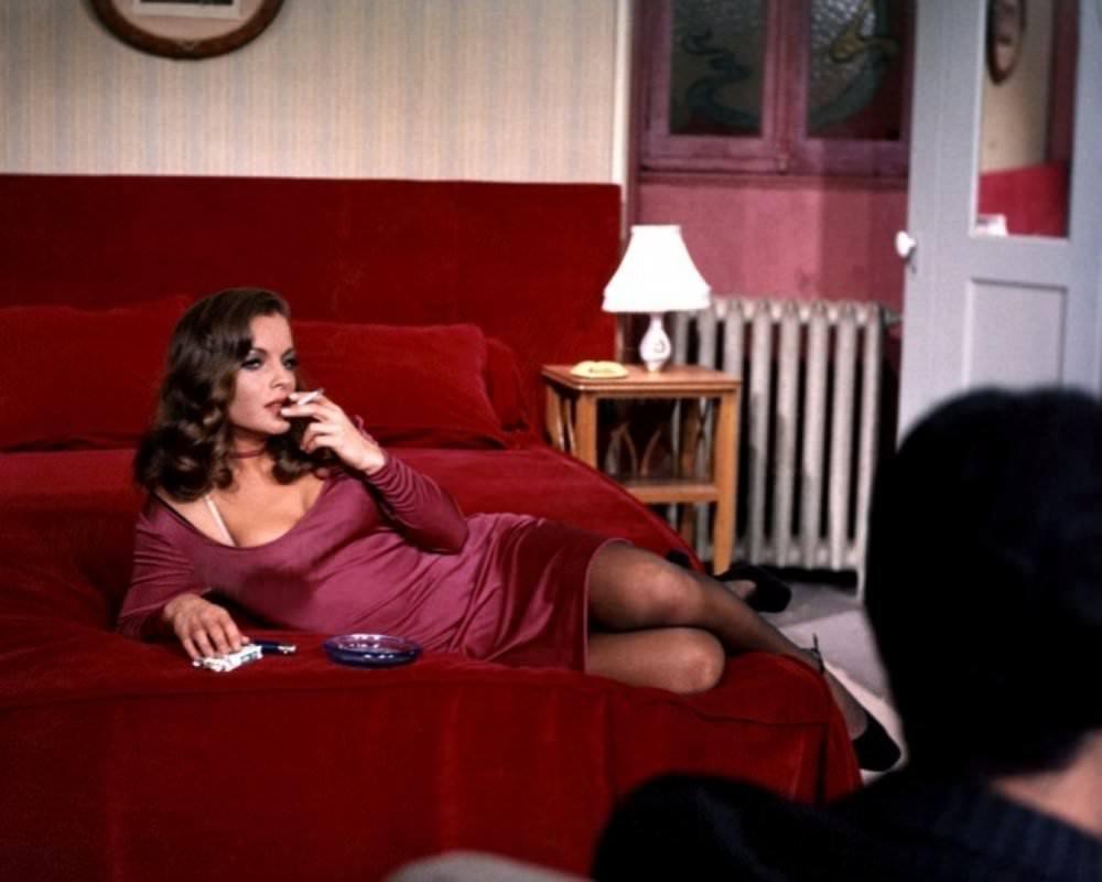 Michel Piccoli, Romy Schneider Max et les ferrailleurs (1971)-05-g.jpg