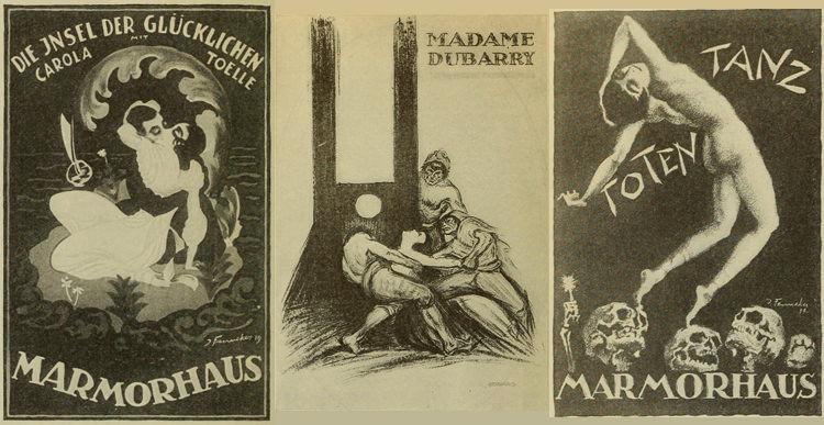 german-posters.jpg