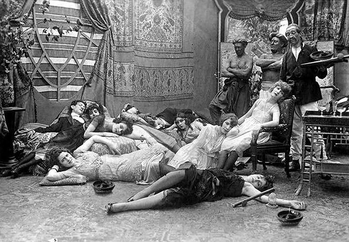 opium-party-1918.jpg