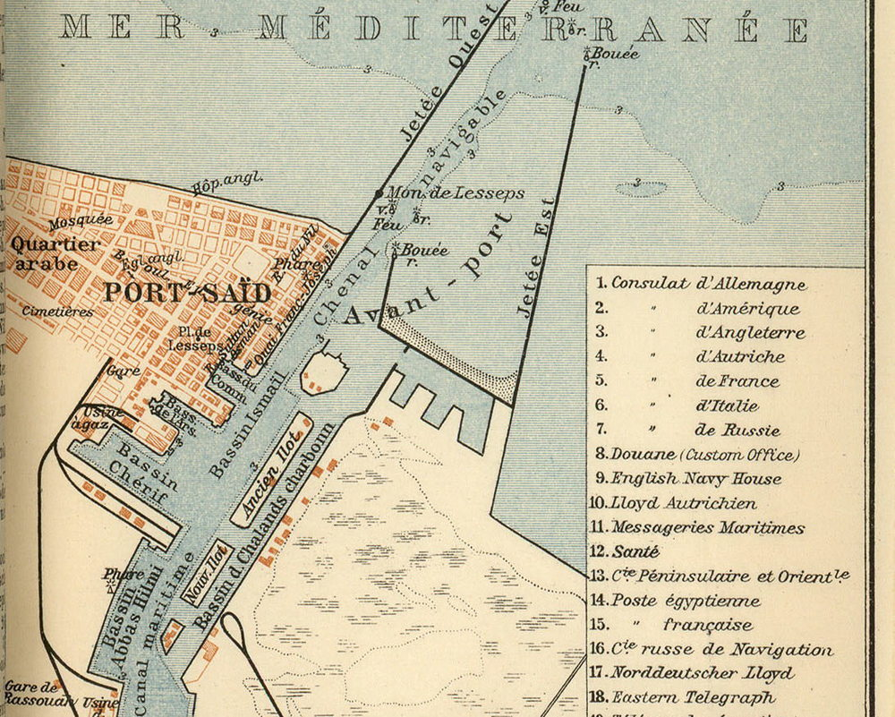 txu-pclmaps-port_said_1914.jpg